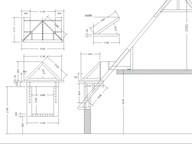 espace bois 59 conception et fabrication de charpentes. Black Bedroom Furniture Sets. Home Design Ideas